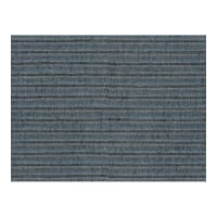Kravet Couture Heavy Weight Steel 32995 52