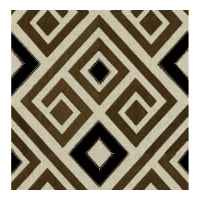 Kravet Couture Velvet Global Explorer Onyx 32175 11