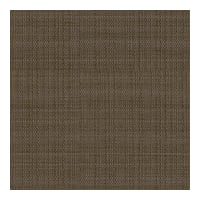 Kravet Contract Libbey Bison 31864 106