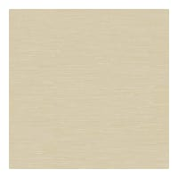 Kravet Couture Sheer Light As Air Chardonnay 3657 4