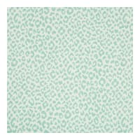 Kravet Design Crypton Home 34686 13