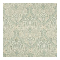 Kravet Design Crypton Home 34706 13