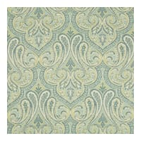 Kravet Design Crypton Home 34706 35