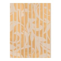 "118"" Kravet Contract Sheer Bethesda Gold 3937 416"