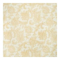 Kravet Design Crypton Home 34705 16