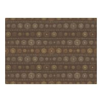 Kravet Contract Circle Time Java 31513 6