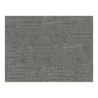 Kravet Couture Clever Cut Mineral 34456 15