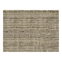 Kravet Couture Crafted Cloth Steel 34445 1611