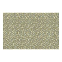 Kravet Contract Ripple Mineral 3963 1516