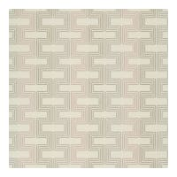 Kravet Contract Crypton Enroute Quartz 35095 10