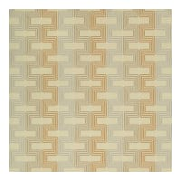 Kravet Contract Crypton Enroute Sandalwood 35095 1611