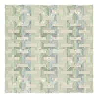 Kravet Contract Crypton Enroute Sea Green 35095 513