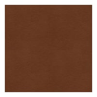 Kravet Smart Faux Leather Alina 6