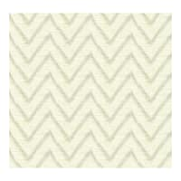 "118"" Kravet Design Sheer Ruzen Cream 4071 1"
