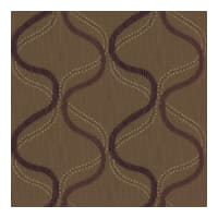 Kravet Contract Wishful Bramble 31548 610