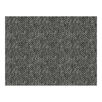 Kravet Contract Entry Pewter 34655 821