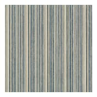 Kravet Contract Crypton Chenille 34740 516
