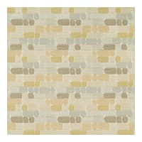 Kravet Contract Crypton Fingerpaint Lotus 35088 16