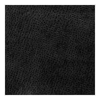Kravet Design Faux Leather Ossy 8