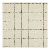Kravet Couture Pocket Square Stone 34906 16