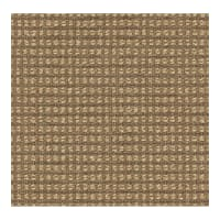 Kravet Smart Chenille Queen Walnut 28767 1616