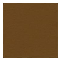Kravet Smart Faux Leather Chadrick 6