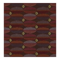 Kravet Contract Zeppelin Berry 31552 617