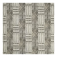 Kravet Basics Zigzags 81