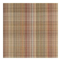 Kravet Couture Tailor Made Multi 34932 1612