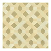 Kravet Couture Juxtaposition Pebble 33994 11