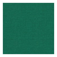 Kravet Contract Crypton Beekman Peacock 34188 53