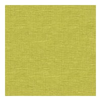 Kravet Contract Crypton Beacon Lime 34182 3