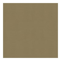 Kravet Basics Faux Leather Side Kick Taupe Side Kick 106