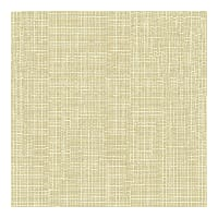 Kravet Contract Crypton Delancy Oat 34112 116