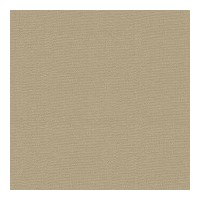 Kravet Design Sunbrella Canvas Antique Beige Gr-5422-0000 0