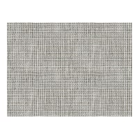 "118"" Kravet Contract Sheer Anthem Tuxedo 3887 11"