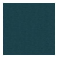 Kravet Couture Velvet Deep Sea 50
