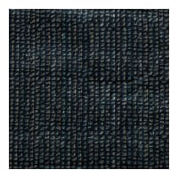 Kravet Couture Velvet In The Groove Ink 34784 50