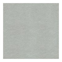 Kravet Smart Faux Leather Alina 11