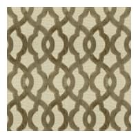 Kravet Couture Velvet Layered Luxury Platinum 33684 1611