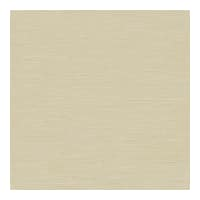 Kravet Couture Sheer Light As Air Fog 3657 101
