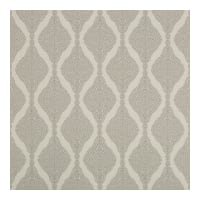 Kravet Contract Crypton Liliana Pearl Gray 32935 111