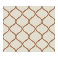 "118"" Kravet Contract Sheer Liona Copper 3895 640"