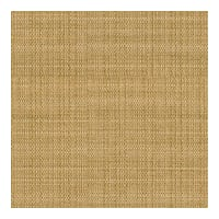 Kravet Contract Libbey Rattan 31864 1616