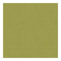 Kravet Basics Dublin Meadow 32344 3