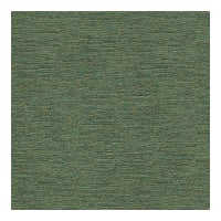 Kravet Contract Crypton Fulton Aquamarine 34183 635