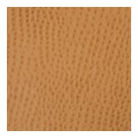 Kravet Contract Faux Leather Belus 4