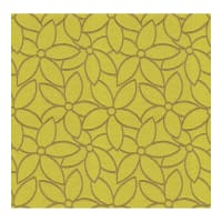 Kravet Contract Pick Me Pear 32912 3