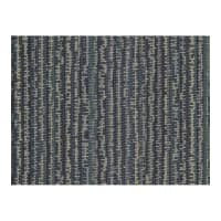 Kravet Couture City Living Capri 34405 516