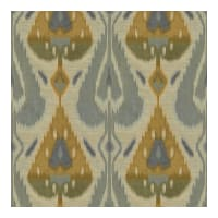 Kravet Couture Ikat Chic Quarry 33970 5